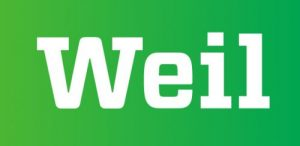 Weil logo
